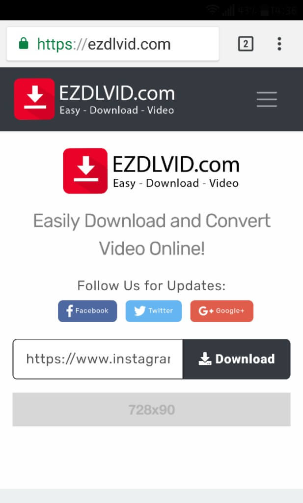How-to-download-videos-from-instagram-on-android