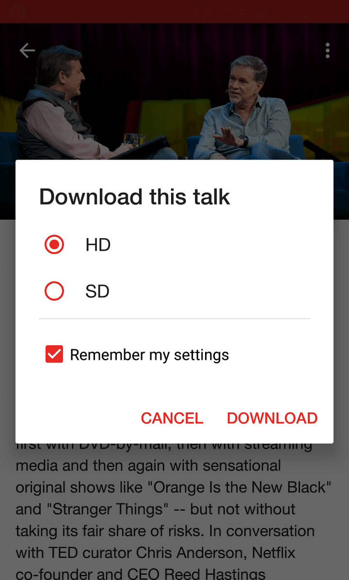 How-to-download-TED-videos-on-mobile-2
