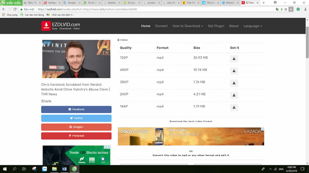 How-to-download-videos-from-Dailymotion-on-PC