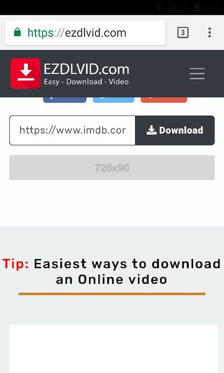 How-to-download-videos-from-IMDb-on-android-2