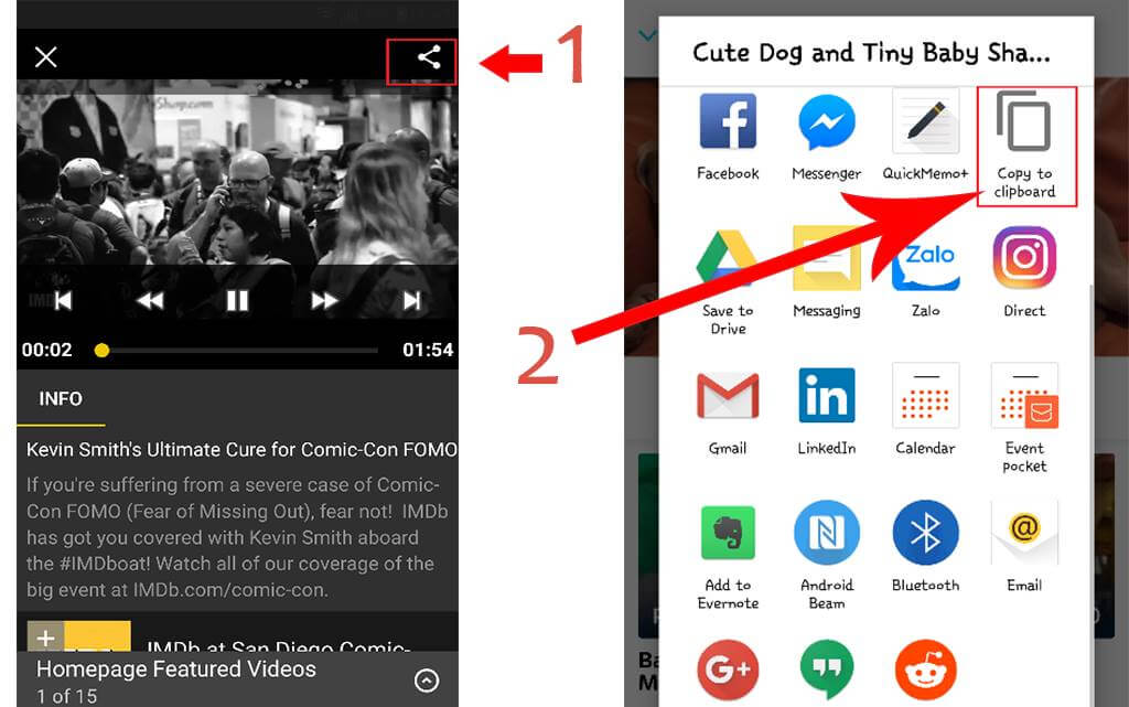 How-to-download-videos-from-IMDb-on-android