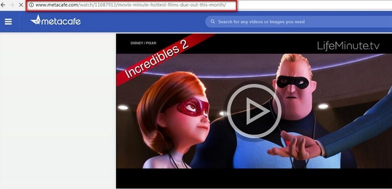 Step1-copy-metacafe-video-url